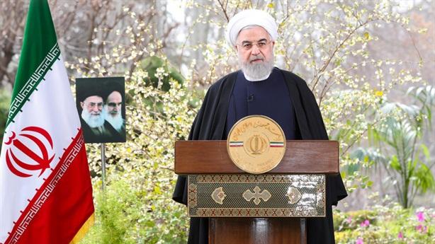 Đồng minh và Tehran đáp trả Mỹ vì trừng phạt Iran