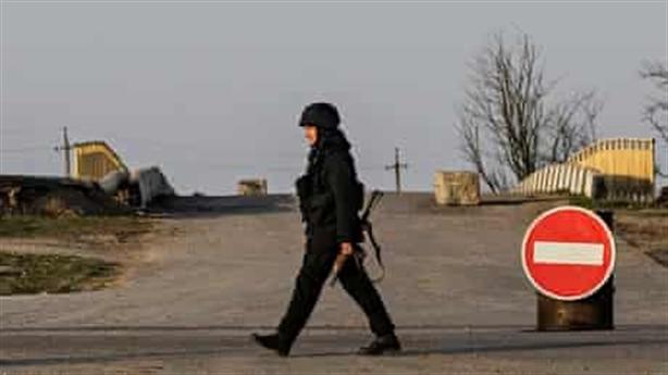 Nga mở rộng lệnh cấm quan chức EU nhập cảnh