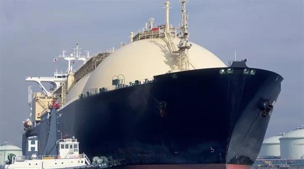 Đổi LNG gỡ trừng phạt Nord Stream-2: Mỹ không nghe...