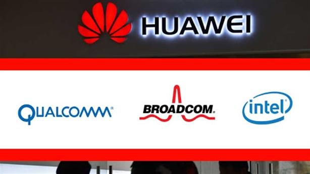 Intel được bán chip cho Huawei: Mỹ thua hay thắng?