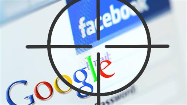 Facebook chặn 3 tài khoản ảo, nghi Nga can thiệp bầu cử