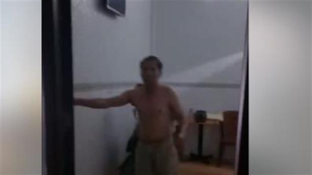 Nguyên chủ tịch xã vào nhà nghỉ bị đề nghị khởi tố