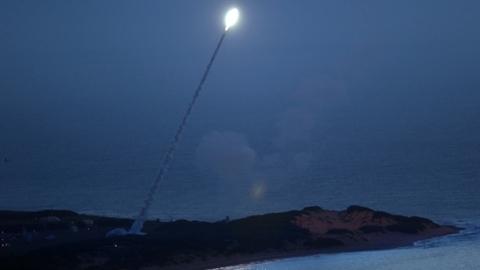 Phó Thủ tướng Nga: Avangard vẫn có thể bị đánh chặn, nhưng...