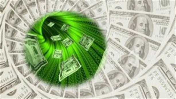 Lập tổ công tác thu hồi tài sản vụ án tham nhũng