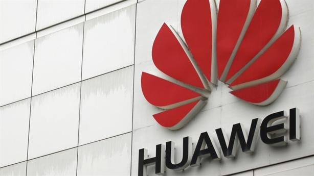 Huawei bị cấm vận, liên tiếp mua công nghệ, tự cung cấp