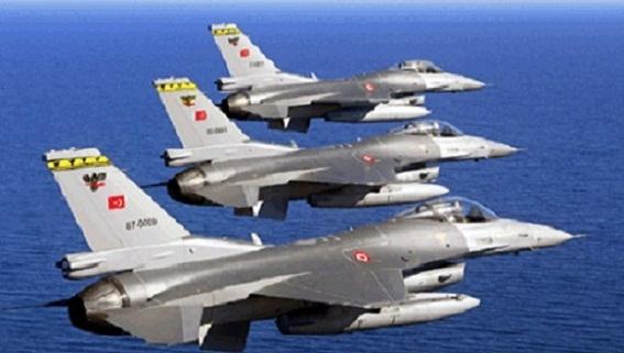 Thổ Nhĩ Kỳ bắt đầu khuấy đảo xung đột Nagorno-Karabakh?