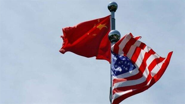 Mỹ muốn lập liên minh kinh tế đối phó Trung Quốc