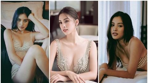 Hoa hậu Việt 10X vì sao vượt Mai Phương Thuý, Kỳ Duyên?