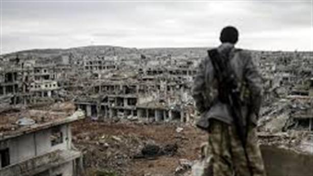 Năm năm ở Syria Nga đã đạt được gì?