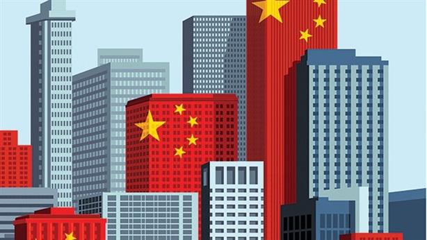 Cách Trung Quốc chặn chuyển tiền ra nước ngoài mua BĐS