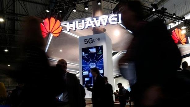 Ngoại trưởng Mỹ gọi Huawei đầu tư kiểu săn mồi