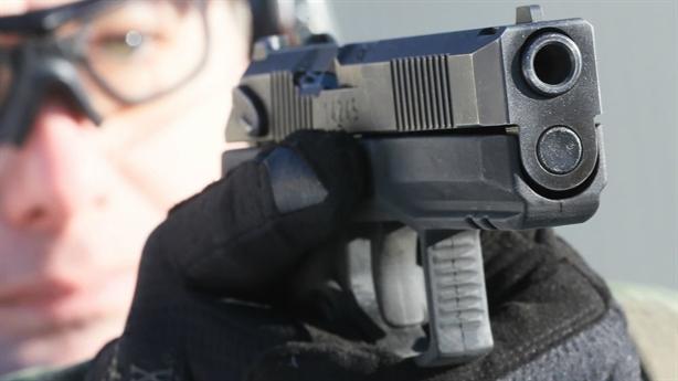 Khả năng tác chiến đặc biệt của súng Poloz Nga