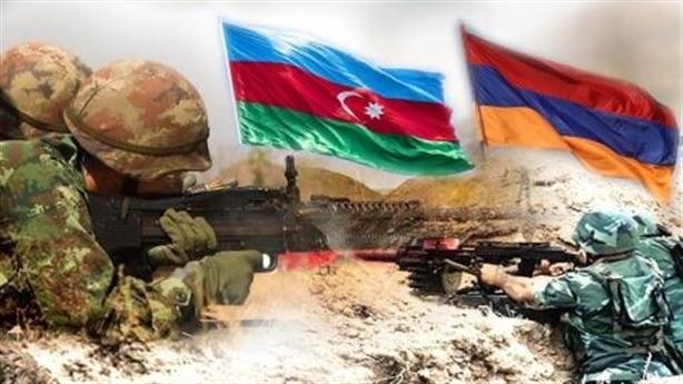 Nga bị giăng bẫy ở Nagorny-Karabakh?