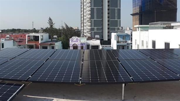 Bán 4 dự án điện Lộc Ninh: 'Gặt lúa non'...