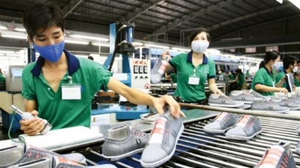 Sẽ quy định rõ sản phẩm sản xuất tại Việt Nam