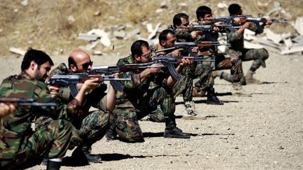 Iran yêu cầu trả Karabakh cho Azerbaijan