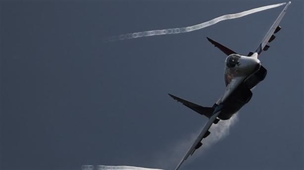 Huyền thoại bầu trời MiG-29: 43 năm oanh liệt...