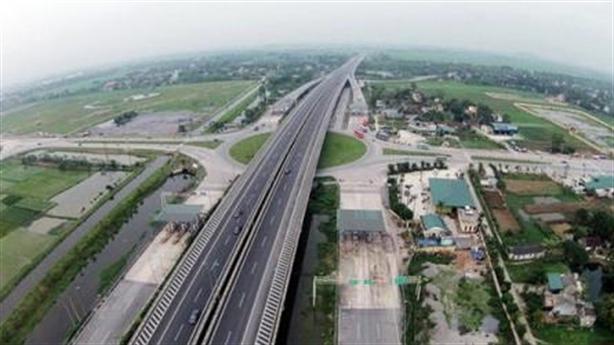 Thời cơ để ngành xây dựng Việt Nam thay thế Trung Quốc?
