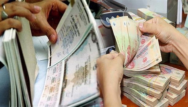 Rủi ro chiêu chiêu huy động vốn BĐS lợi nhuận 12-44%