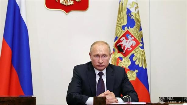 Nhà báo bị thương ở Nagorno-Karabakh, ông Putin mời 2 Ngoại trưởng