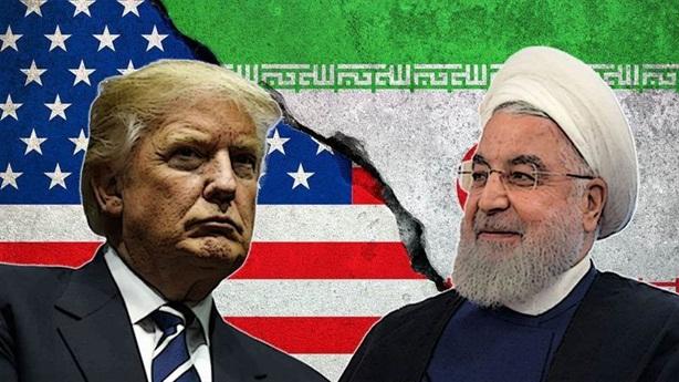 Mỹ trừng phạt Iran: Thêm bằng chứng can thiệp bầu cử?