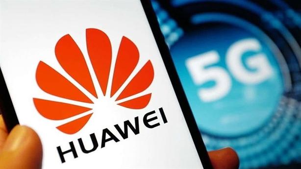 Huawei bị hất cẳng khỏi hạ tầng 5G ở châu Âu