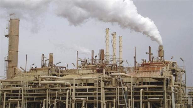 Saudi Arabia hoãn tăng sản lượng, thành viên OPEC chờ tăng giá