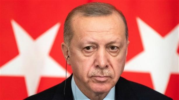 Thổ Nhĩ Kỳ không đứng yên nhìn Nga định hình Nagorno-Karabakh
