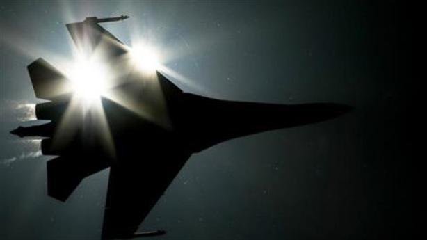 Mỹ tính bỏ F-35, thay bằng cái mới