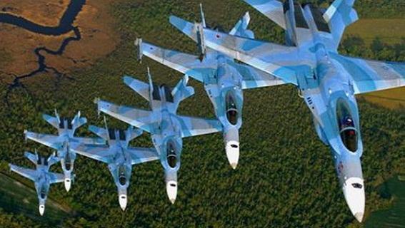 OPFOR có xóa được nỗi sợ vũ khí Liên Xô/Nga?
