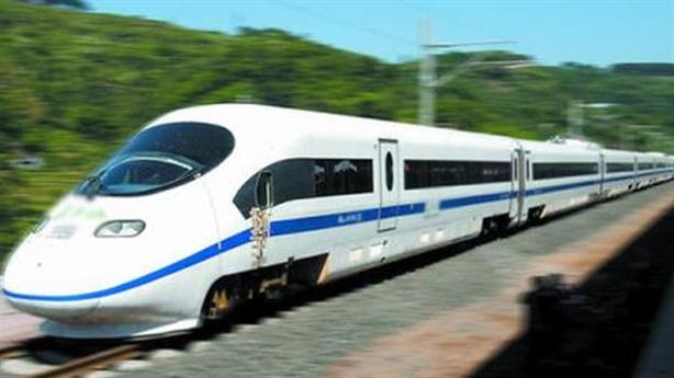 Đường sắt tốc độ cao Bắc-Nam: Tính đúng, tính đủ thì...