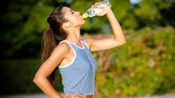 Lợi ích của chạy bộ và mẹo khiến bạn chạy tốt hơn