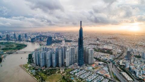 Doanh nghiệp Việt và giấc mơ thay thế nhà thầu Trung Quốc