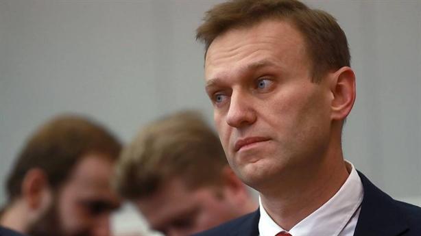 Châu Âu băn khoăn kế hoạch trừng phạt Nga vì Navalny