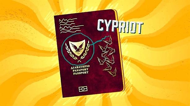 Síp bỏ chương trình hộ chiếu vàng gây tranh cãi