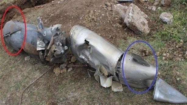 Armenia hạ gục tên lửa Israel bằng hệ thống EW bí ẩn?