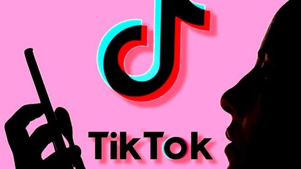 Chính quyền Mỹ kháng cáo vụ TikTok, Tòa án Mỹ hứa hẹn