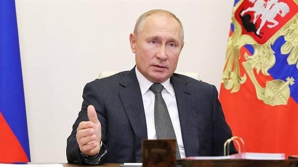 Nóng Nagorno-Karabakh: Điện đàm Putin-Erdogan thúc đẩy ngừng bắn