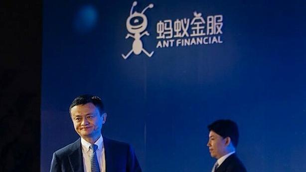 Mỹ định trừng phạt công ty Jack Ma: Biện pháp tượng trưng?