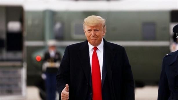 Mỹ có ngồi đợi Iran