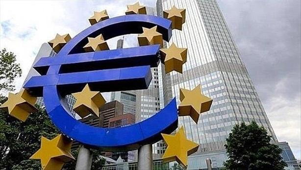 Đức sẽ mãi chi tiền để cứu châu