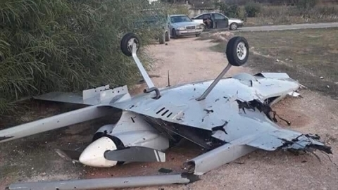Vũ khí nào khiến 5 chiếc Bayraktar bị hủy ở Nagorno-Karabakh?