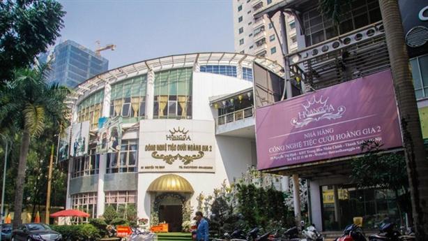 Thanh kiểm tra việc duyệt, điều chỉnh quy hoạch tại Hà Nội