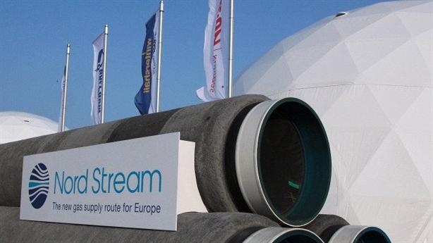 Cuộc chiến Nord Stream: Châu