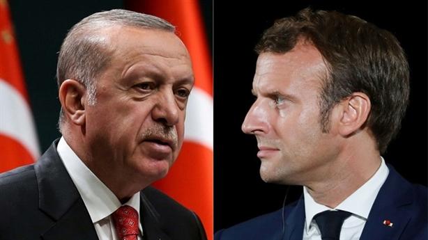 Ám ảnh về Erdogan cả trên giường: Ankara thách thức châu Âu
