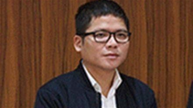 Điều tra con trai Trần Bắc Hà rửa tiền: Bài học lớn