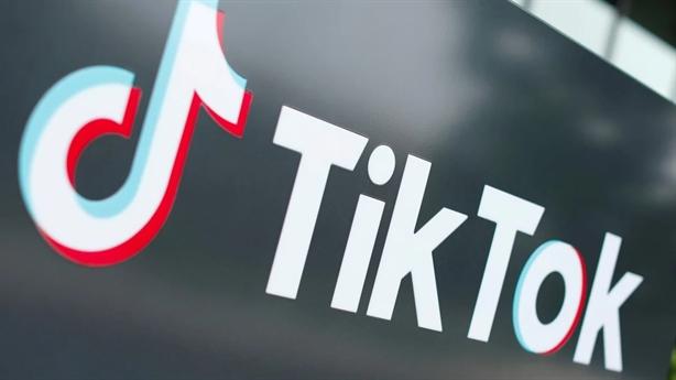 Chính quyền ông Trump kiên quyết, TikTok khó thoát xác ở Mỹ