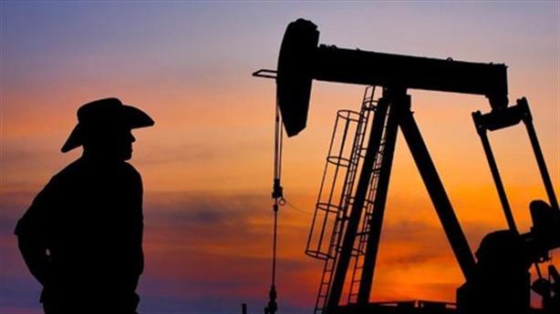 Giá dầu chưa khả quan, công ty Mỹ phá sản hàng loạt
