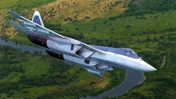 Israel đã nhận ra máy bay chiến đấu nào tốt nhất?