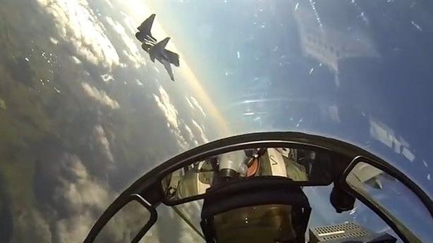 'MiG-29 nhận thức tình huống kém, khó tác chiến tầm xa'